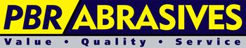 pbr logo