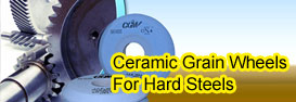 Ceramic-Grain-Wheels