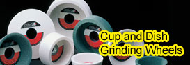 dish-and-cup-grinding-wheel