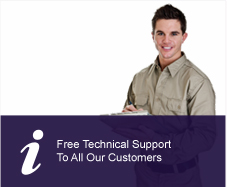 icon_technical_support
