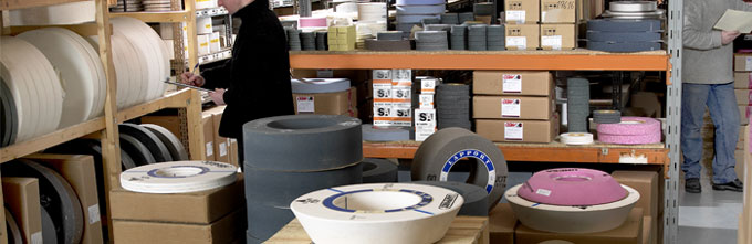 Grinding Wheel special-offers