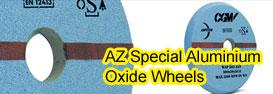 special_aluminium_oxide_wheels