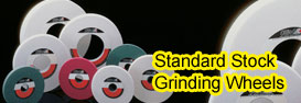 standard_stock_grinding_wheels
